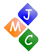 JMC Solutions Assurances